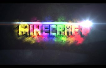 Minecraft Wallpaper 11 1440x900 340x220