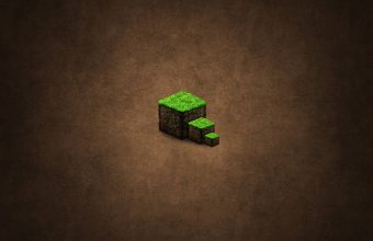 Minecraft Wallpaper 16 1920x1080 340x220
