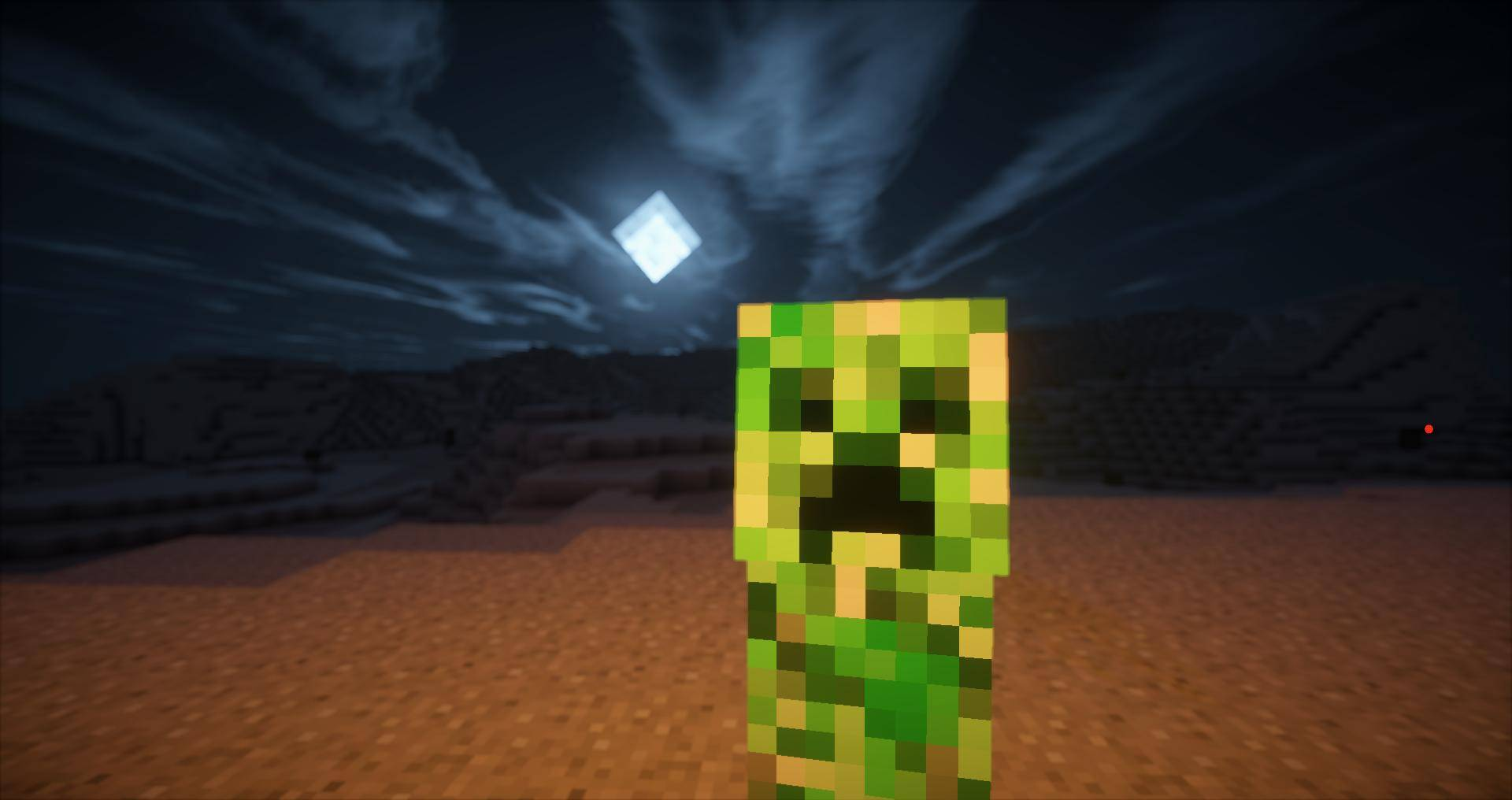 Minecraft Wallpaper 45