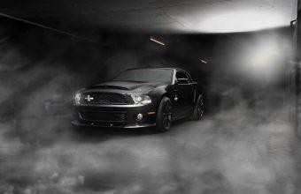 Mustang Wallpaper 32 1920x1280 340x220