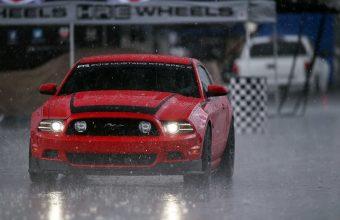 Mustang Wallpaper 39 3840x2105 340x220
