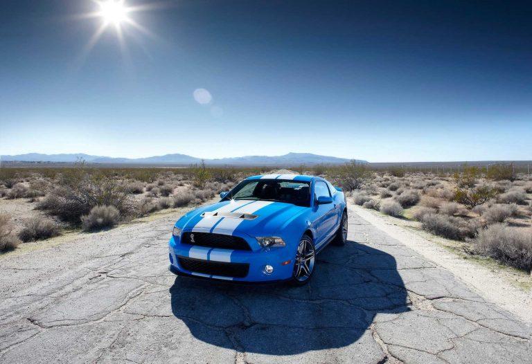 Mustang Wallpaper 48 1920x1316 768x526