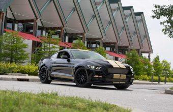Mustang Wallpaper 51 4096x2731 340x220