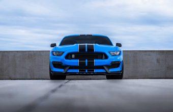 Mustang Wallpaper 64 2048x1235 340x220