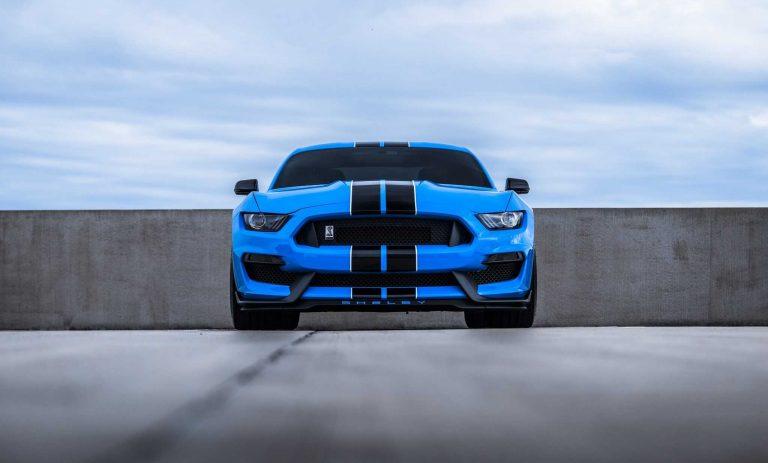 Mustang Wallpaper 64 2048x1235 768x463