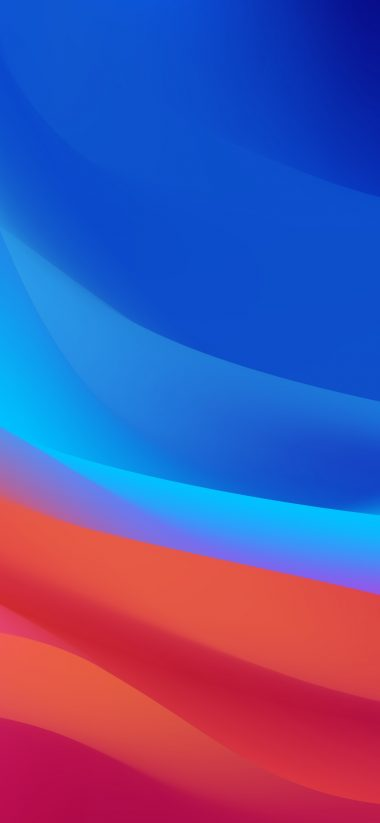 Oppo R17 Pro Stock Wallpaper 01 1080x2340 380x823