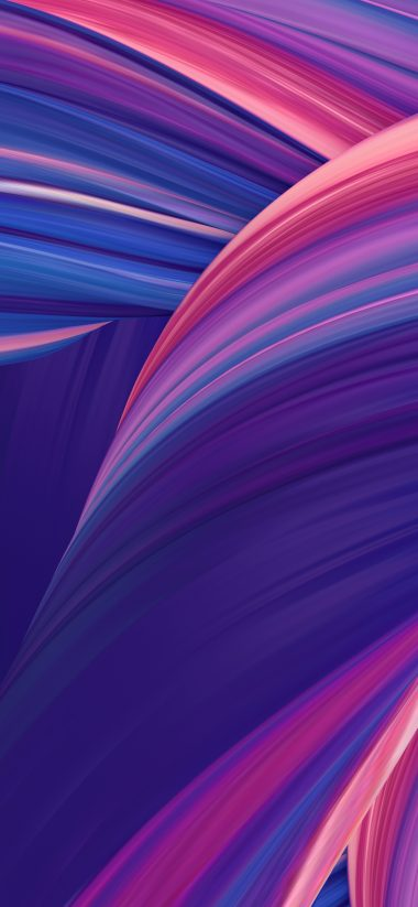 Oppo R17 Pro Stock Wallpaper 05 1080x2340 380x823