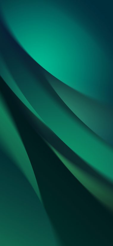 Oppo R17 Pro Stock Wallpaper 07 1080x2340 380x823