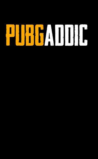PUBG Phone Wallpaper 09 1080x2340 340x550