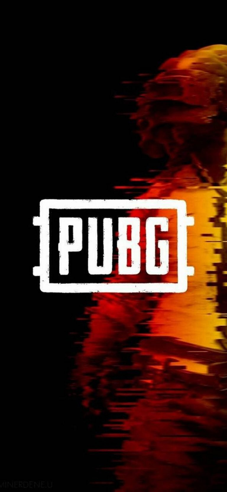 PUBG Phone Wallpaper 18 1080x2340 768x1664