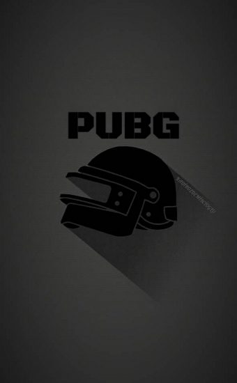 Pubg Wallpapers Hd