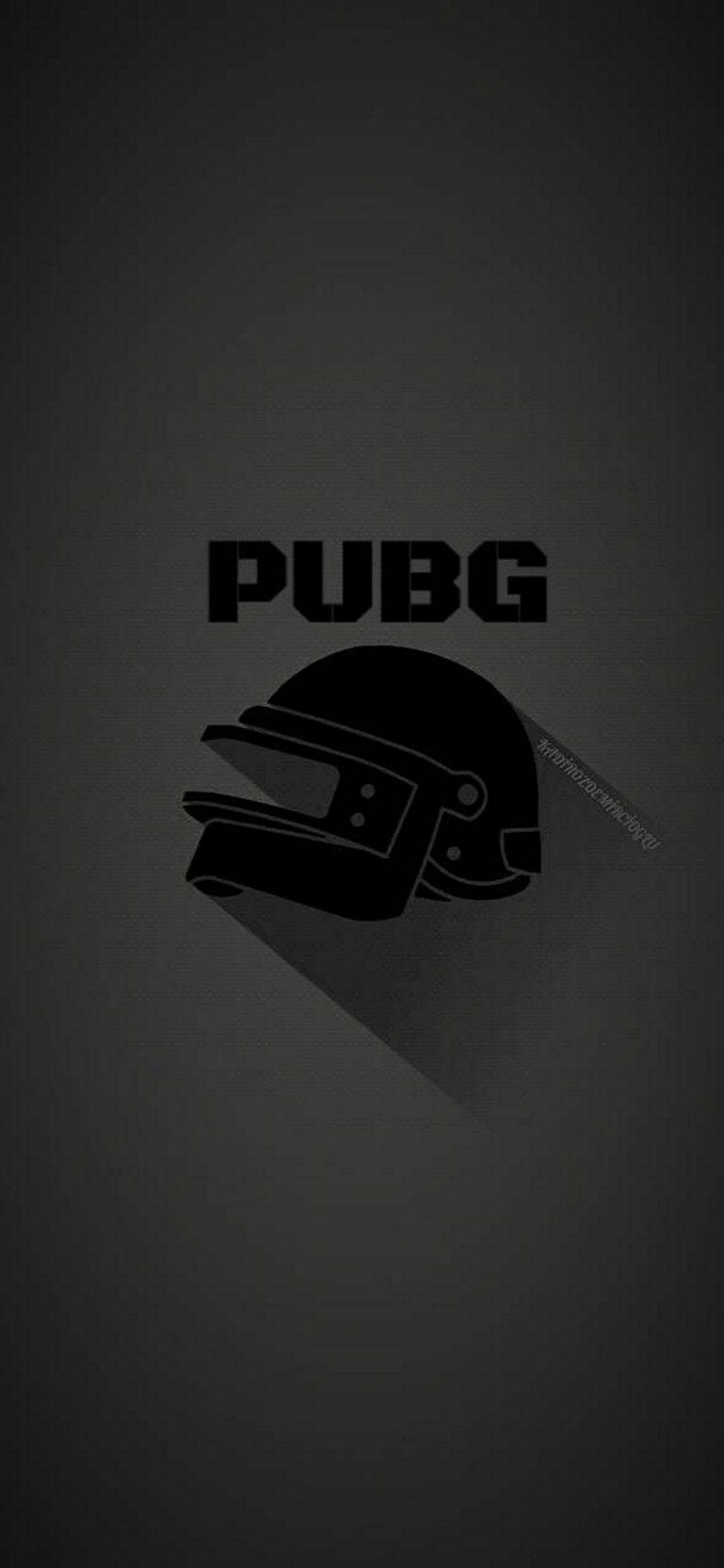PUBG Phone Wallpaper 22 1080x2340 768x1664