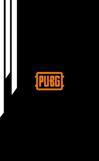 PUBG Phone Wallpaper 47 1080x2340 340x550