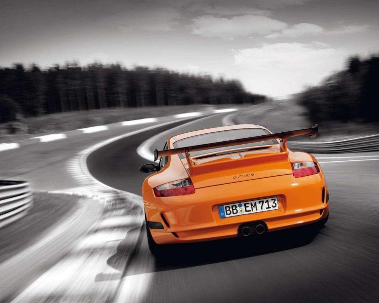 Porsche Wallpaper 01 1280x1024 768x614