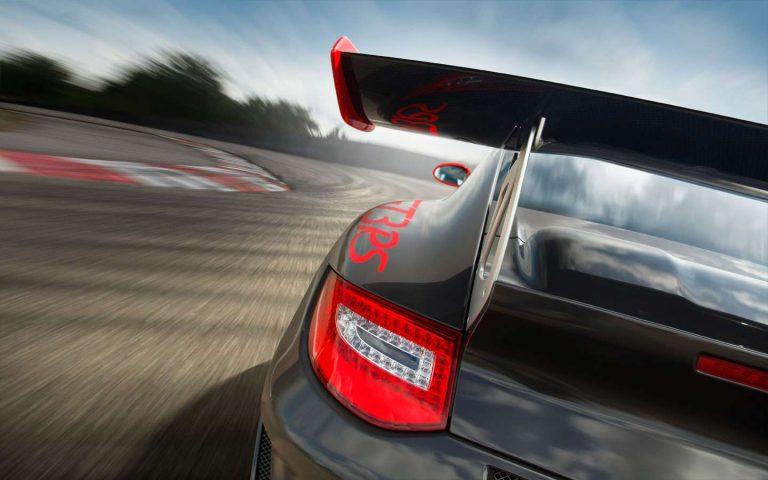 Porsche Wallpaper 02 1440x900 768x480