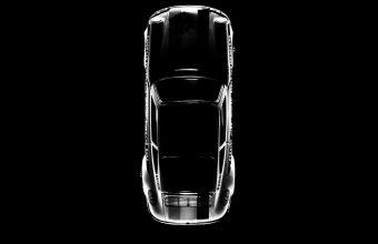 Porsche Wallpaper 03 1600x1200 340x220
