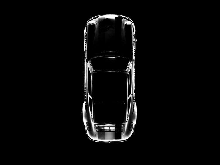 Porsche Wallpaper 03 1600x1200 768x576
