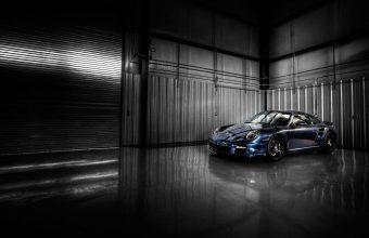 Porsche Wallpaper 05 1920x1200 340x220