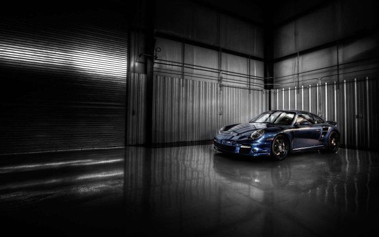 Porsche Wallpaper 05 1920x1200 768x480