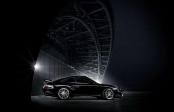Porsche Wallpaper 07 1280x1024 340x220