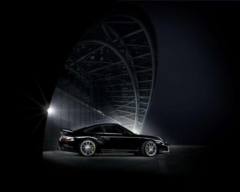 Porsche Wallpaper 07 1280x1024 768x614