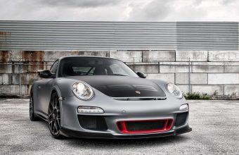 Porsche Wallpaper 08 1920x1200 340x220