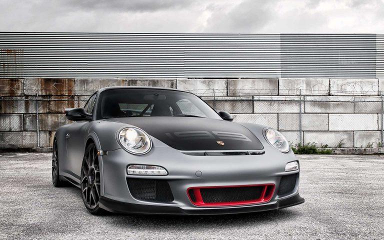 Porsche Wallpaper 08 1920x1200 768x480