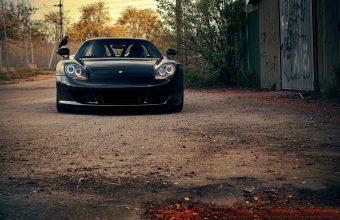 Porsche Wallpaper 09 1680x1050 340x220