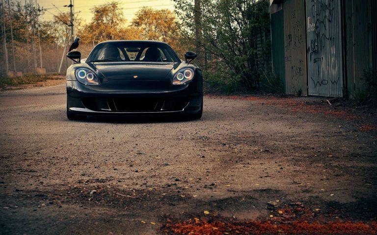 Porsche Wallpaper 09 1680x1050 768x480