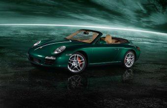 Porsche Wallpaper 14 1920x1200 340x220