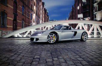 Porsche Wallpaper 16 1920x1200 340x220