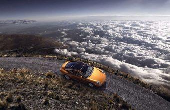 Porsche Wallpaper 17 1680x1050 340x220