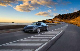 Porsche Wallpaper 19 1920x1200 340x220