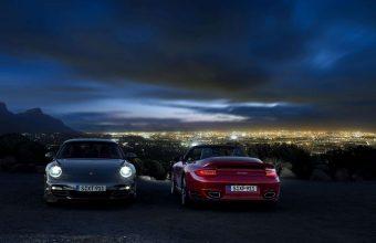 Porsche Wallpaper 20 1600x1200 340x220