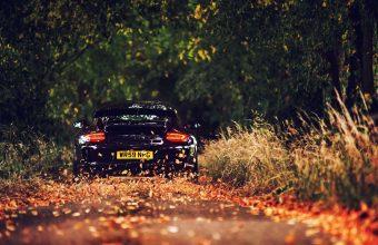 Porsche Wallpaper 24 1920x1080 340x220