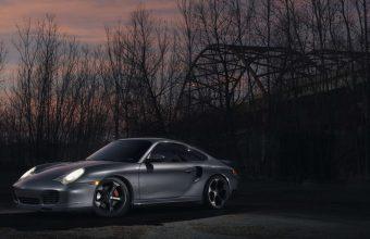 Porsche Wallpaper 25 2048x1190 340x220