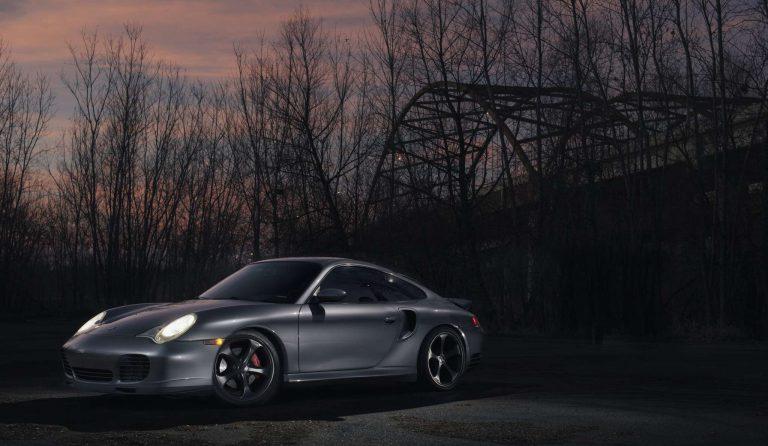 Porsche Wallpaper 25 2048x1190 768x446