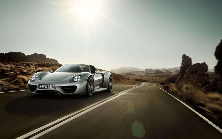 Porsche Wallpaper 28 1920x1200 768x480