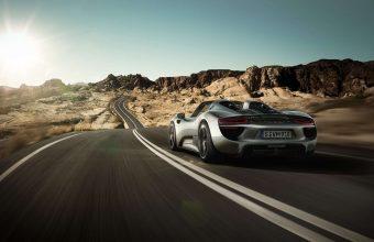 Porsche Wallpaper 29 1920x1200 340x220