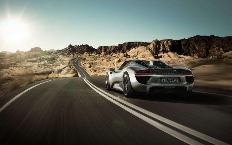 Porsche Wallpaper 29 1920x1200 768x480