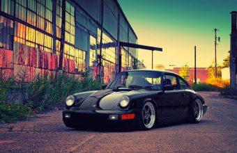 Porsche Wallpaper 30 1920x1200 340x220
