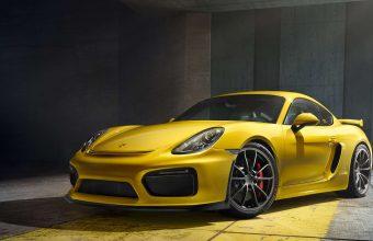Porsche Wallpaper 32 1920x1080 340x220