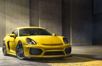 Porsche Wallpaper 33 1920x1080 340x220