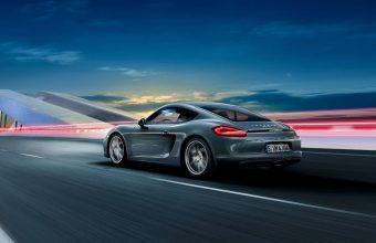 Porsche Wallpaper 34 1920x1080 340x220