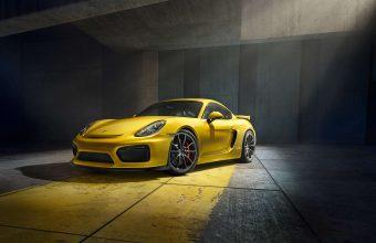 Porsche Wallpaper 36 2880x1800 340x220