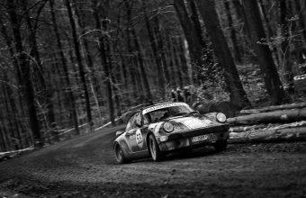 Porsche Wallpaper 37 2048x1362 340x220