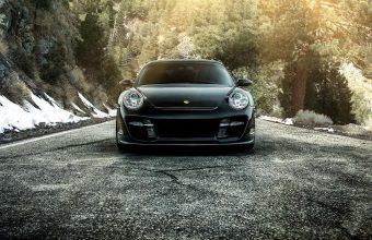 Porsche Wallpaper 38 2074x1080 340x220