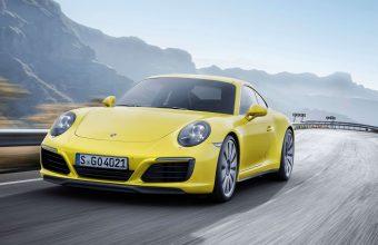 Porsche Wallpaper 40 2560x1440 340x220