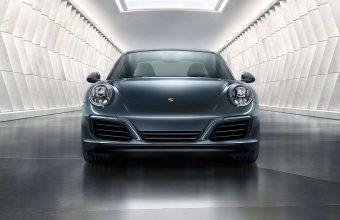 Porsche Wallpaper 41 3200x1800 340x220