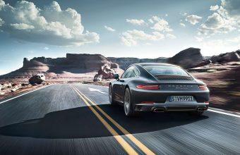 Porsche Wallpaper 42 3200x1800 340x220